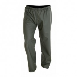 PANTALON IMPERMEABLE CHUVIA NORTH COMPANY