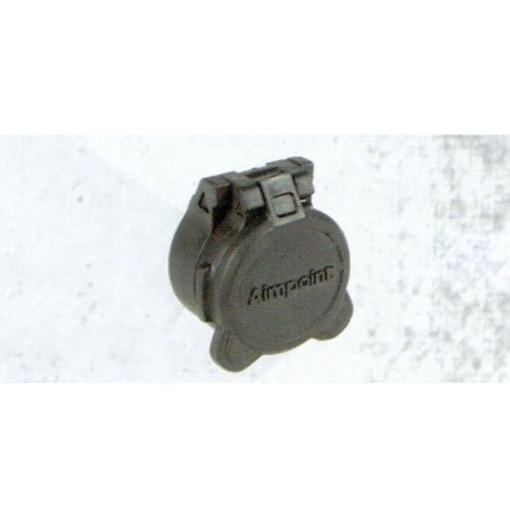 TAPA FRONTAL TIPO FLIP-UP AIMPOINT