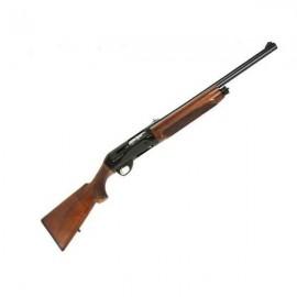 Escopeta Benelli BELLMONTE II tipo SLUG