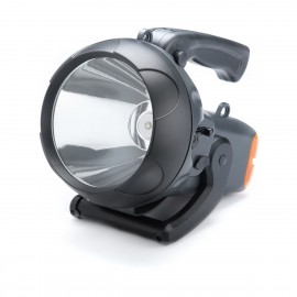 FOCO MACTRONIC JML 10000-LED 850 lumenes