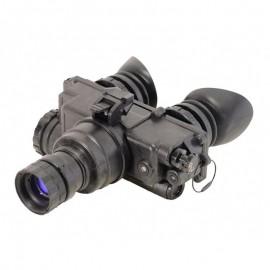 GAFAS VISION NOCTURA GS-7D