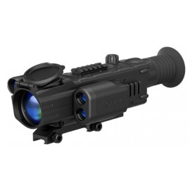 VISOR DIGITAL PULSAR DIGISIGHT LRF N870
