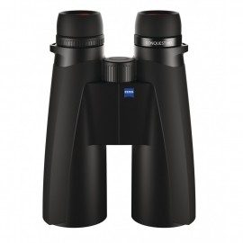 PRISMATICO ZEISS CONQUEST HD 10x56 T LOTUTECK BLACK