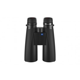 PRISMATICO ZEISS CONQUEST HD 8x56 T LOTUTECK BLACK
