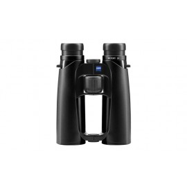 PRISMATICO ZEISS Victory SF - II PRISMATICO ZEISS Victory SF - II 8 x 42 T* LotuTec black