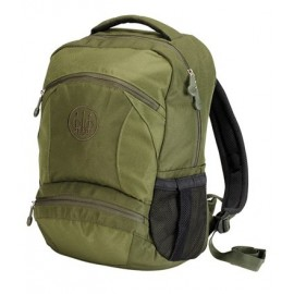 MOCHILA BERETTA MULTIPURPOSE BACKPACK