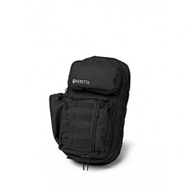 MOCHILA BERETTA TACTICAL MULTIPURPOSE DAYPACK