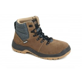 BOTA COUNTRY II MARRON