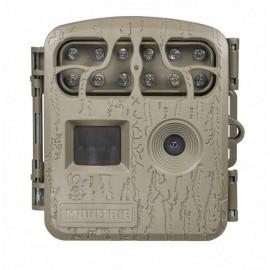Micro cámara Esperas y Aguardos Game Spy II