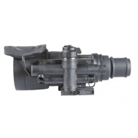Visor Nocturno Armasight CO-X IDI