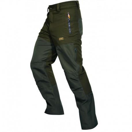 Pantalon Hart Armotion Evo - T
