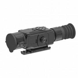 Visor Térmico Xsight SL50