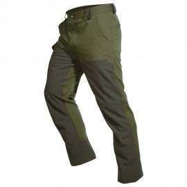 Pantalón HART Rando-T Sp Line