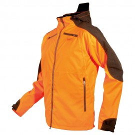 Chaqueta HART Iron Xtreme-J Light
