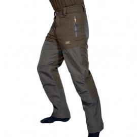 Pantalón HART Armotion Evo-T Mujer