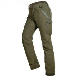 Pantalón HART Irati-T Sp Line Mujer