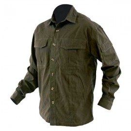 Camisa HART Edderton