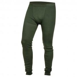 HART Skin Underwear Pants