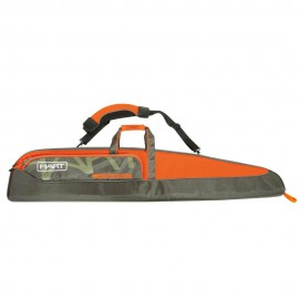 Funda para Rifle HART Soft Case 115 Cm