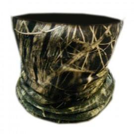 Necker HART Inliner-Nx Forest