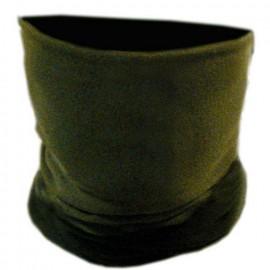 Necker HART Inliner-Nx Green
