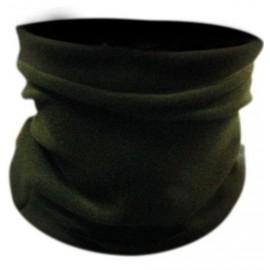 Necker HART Inliner-N Green