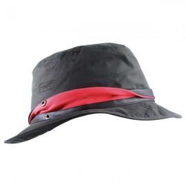 Sombrero HART Tromso