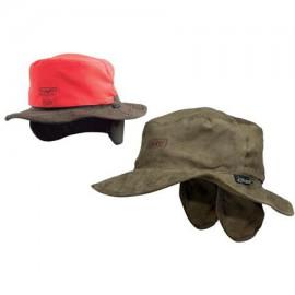 Sombrero+Fluo HART Blz5