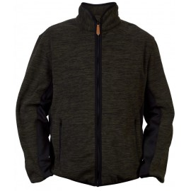 Chaqueta Gamo Vermont Jacket