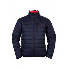 Chaqueta Gamo James Padded