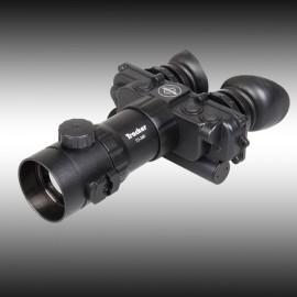 Gafas Térmicas DEDAL Tracker 380