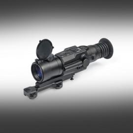 Visor Térmico DEDAL T2 380 3,5X Hunter