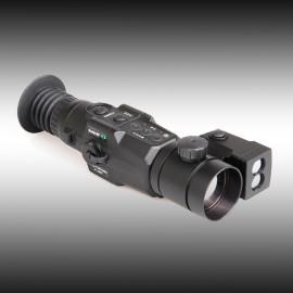 Visor Térmico DEDAL T2 380 3,5X Hunter LRF