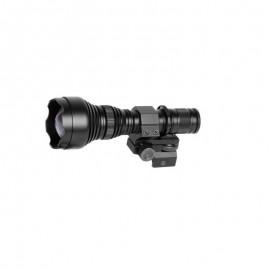 Iluminador ATN IR850 PR