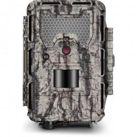 Cámara BUSHNELL Trophy Cam HD Aggressor 24MP Low-Glow