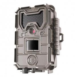 Cámara BUSHNELL Trophy Cam HD Aggressor 24MP No-Glow