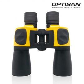 Prismáticos OPTISAN WATERSPORT 7X50F