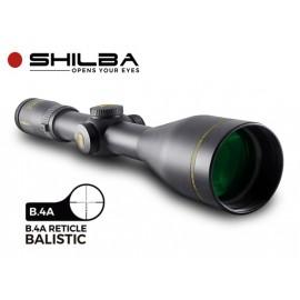 Visor Shilba Gold Medal 3-12x56 B4A IR