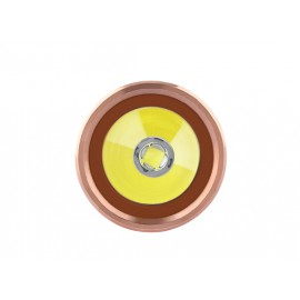 Linterna Olight I3T EOS Cu Raw Copper