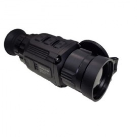 Monocular Adaptador Térmico XEYE Clip On CL42