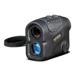 Telémetro Konus Mini -1200