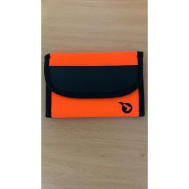 Porta balas Gamo Naranja