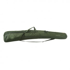 Funda doble para 2 rifles Beretta B-Wild G. Case 140 cm