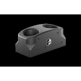 Cargador de batería Pulsar para APS2 y APS3