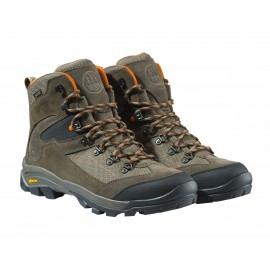 Botas Beretta Country GTX