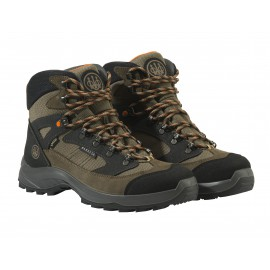 Botas Beretta Terrier GTX Brown