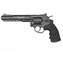 Revolver Gamo PR-776