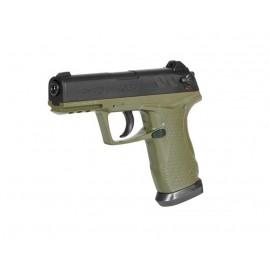 Pistola Gamo C-15 Blowback Olive Drab
