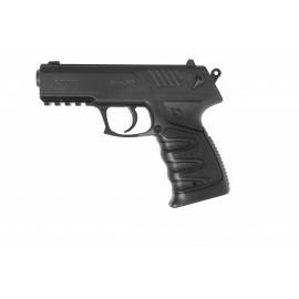 Pistola Gamo P-27