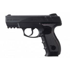 Pistola Gamo GP-20